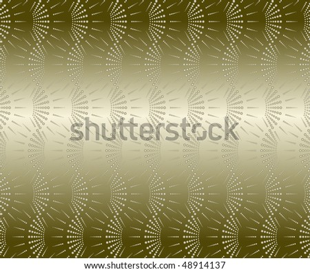 Seamless texture. Relief surface. Vector  illustration. - stock vector