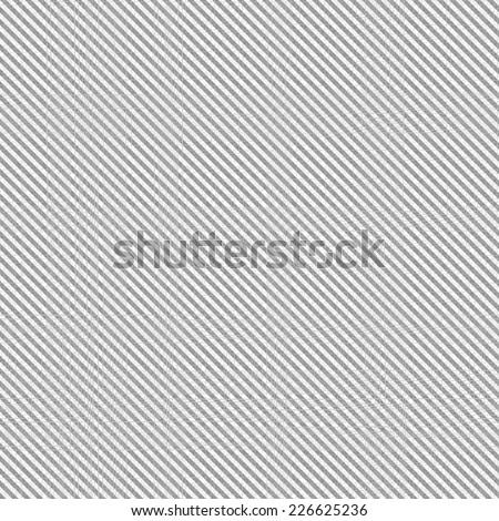 seamless tweed pattern in grey - stock vector