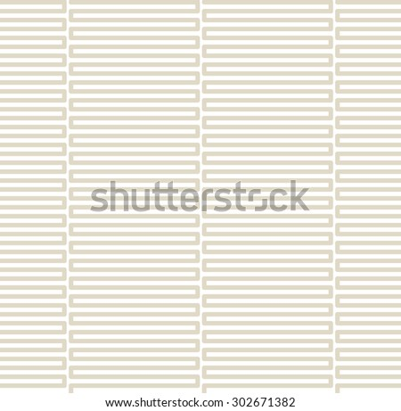 Seamless vector background. - stock vector