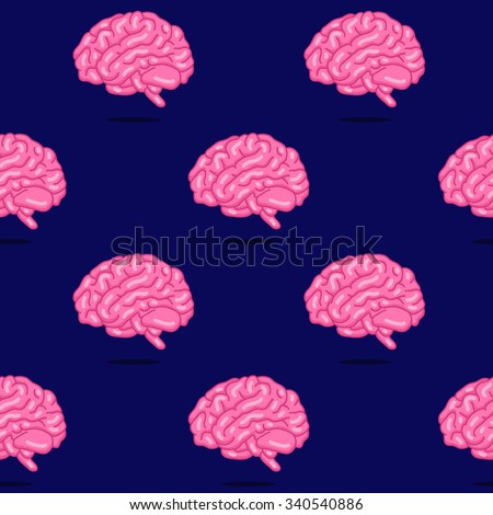 The Myth of Pink and Blue Brains