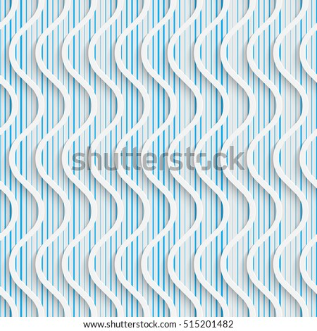 Geometric figure stock images royalty free images for Object pool design pattern