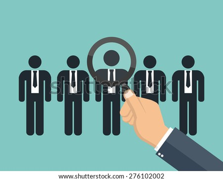 searching for the ideal candidate for a job Job description our busy dental practice is expanding and is searching for a skilled and experienced dentist with a  the ideal candidate for this position.