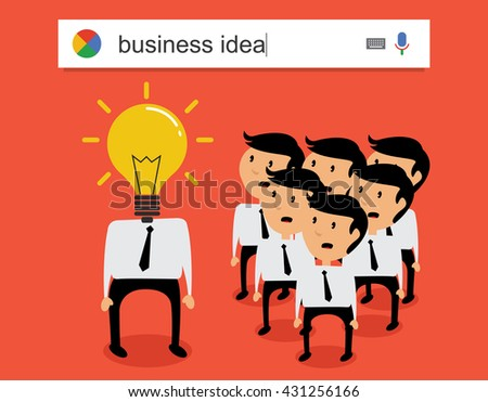 business ideas