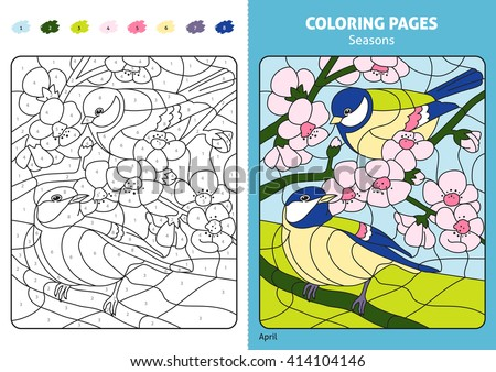 example stock images  royalty free images   vectors shutterstock Coloring Pages for Girls 10 and Up  Coloring Book Examples