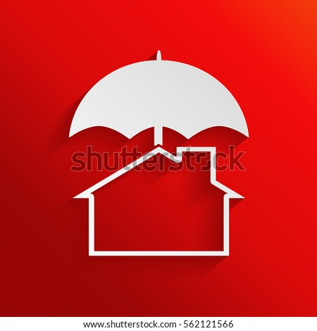 Building insurance stock images royalty free images for House under construction insurance