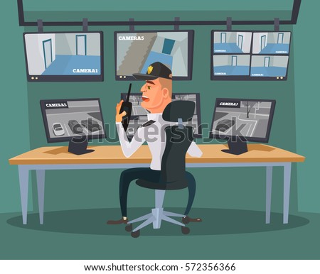 Guard Stock Images Royalty Free Images Amp Vectors