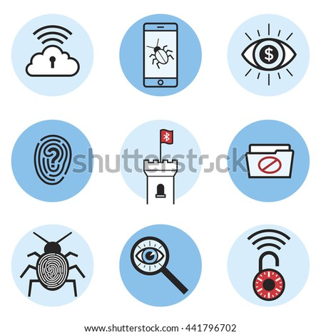 internet fraud and identity theft essay Buy identity theft essay paper online identity theft is a misuse of somebody's personal information to commit fraud in other words it is a special kind of larceny that often makes headlines and that appears to be rapidly growing in both scope and frequency.