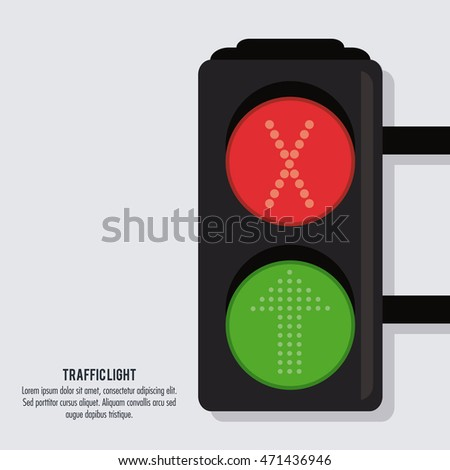 Trafficlight Stock Images, Royalty-Free Images & Vectors ...