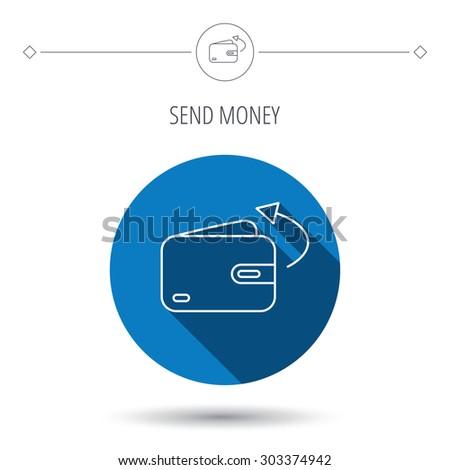 how to send money via cash app