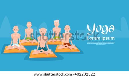 mental wellness stock images royaltyfree images