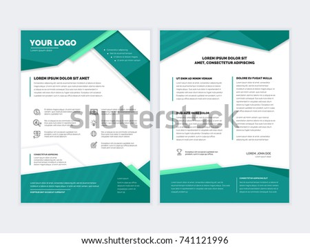 Zlyuchayasova's Portfolio On Shutterstock. Heart Lettering. Custom Labels And Stickers. Coloured Number Stickers. Printed Murals. To Do Lettering. Medieval Art Lettering. Environmental Design Signs Of Stroke. Johnny Cash Murals