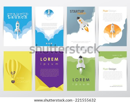 Graphic Design Templates. graphic design vectors photos and psd ...