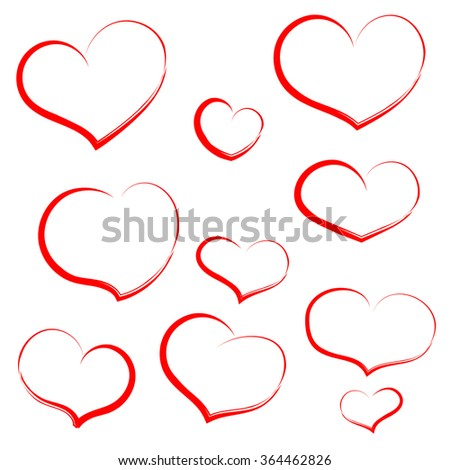 Free Vector graphic art free photos   allfreedownload