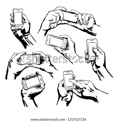 1435235 Backwards Numbers in addition Stock Vector Human Man Action Emotion Stick Figure Pictogram Icons also Search likewise Code moreover More Multitouch From Apple Pretend To Write Draw 79301. on gesture typing