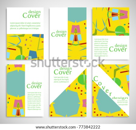 sheet layout stock images royalty free images vectors shutterstock. Black Bedroom Furniture Sets. Home Design Ideas