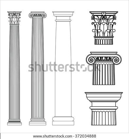 greek orthodox candili how to set up