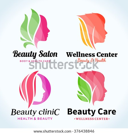 Health Beauty,Health And Beauty Online,About Health And Beauty,Health And Beauty Product,Health Beauty And Reviews