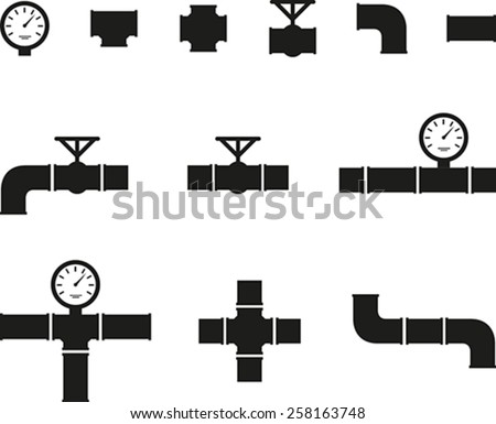 steam piping symbols steam trap symbols wiring diagram