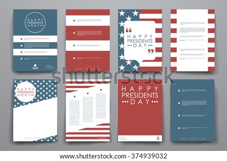 Election Poster Stock Images RoyaltyFree Images  Vectors