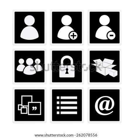 Permission Letter Stock Photos Images Amp Pictures