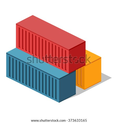 how to start a storage container business