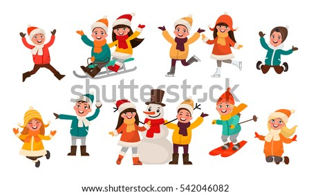 Little Skate Stock Photos, Royalty-Free Images & Vectors ...