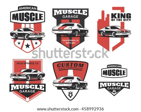 Muscle Stock Images Royalty Free Images Vectors Shutterstock