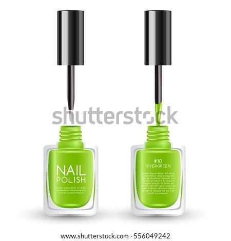steroid cream nail psoriasis