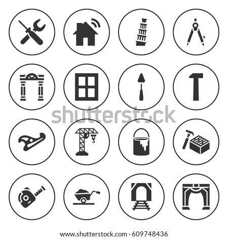 Vintage Electrical Fuse Box likewise Wiring Diagram 3 Bedroom House as well Fuse Box Turn Off as well Rv Breaker Box Wiring Diagram furthermore Electrical Safety Fuse Box. on house breaker box wiring