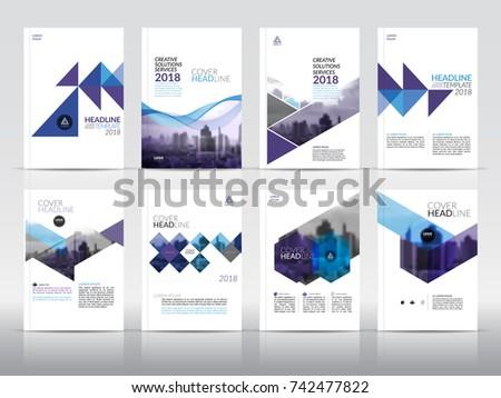 presentation handout templates
