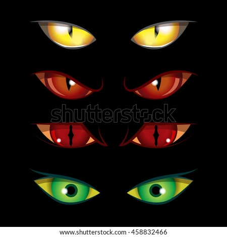 Creepy Stock Images Royalty Free Images Amp Vectors
