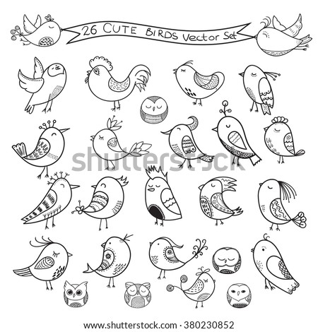 Funny Skeleton Drawing besides 590501 further Skeleton Clip Art moreover Halloween Coloring Pictures as well Books Galore Scarry Harry Part Ii. on scary bat label