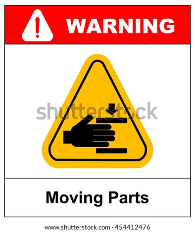 Precaution Banner Stock Photos Images Amp Pictures