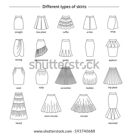 366550857145784231 furthermore Fender Clipart likewise Full Body Female Dress Form Template Sketch V7 Back View together with How To Draw Stuart From Minions moreover Omalovanky. on drawn skirts