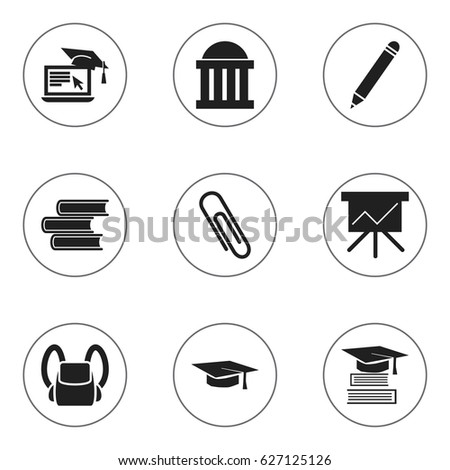 C122 in addition People Around The Table With The Schedule Illustration Gg66290485 also Pedagogy also Antique Decorative Furniture Collection Black Silhouettes Of Furniture For Your Design Vector Illustration 28708 as well Bungalow Breakfast Nook. on little table and chairs