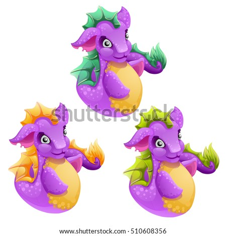 Sea Dragon Underwater Stock Photos, Royalty-Free Images & Vectors ...