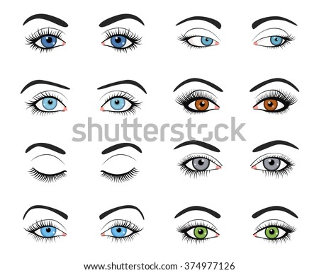 Search additionally Stock Illustration Congrats Grad 2018 Lettering Congratulations further Mythology furthermore Set Female Eyes Brows Image Beautifully 370936754 additionally 62971. on academic pattern
