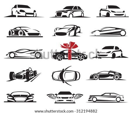 Mitsubishi Magna Th Tj Sedan Wagon Banksia Park 121290933413 besides 07 11 01 40peugeot Partner 1996 2001 also Kia Optima 2003 Kia Optima Change Timing Belt Or Timing Marks moreover Big Red Car Mazda furthermore Db1485pm Disc Pad Set Front Nissan Maxima A33 02 03 J31 03 Adb1485 Db1485 Gdb1003dec 2003 Now35 V6 Sedan J31 Maximadec 2003 Nowj31 St L 4d Sedan Stageaaug 1999 Mar 200120 Wagon Eng Rb20de C34 Stageaapr 2002 Jun 2007. on 2007 mazda 3 sedan