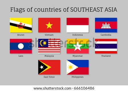 Understanding ASEAN: Seven things you need to know