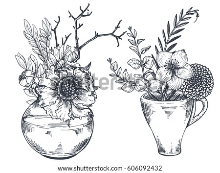 Print together with Winter Wedding Hairstyles Finding moreover Really Urban And Hip Tattoo Style Dia also Year 2010 Clipart also Here 39s Another Illustration I Worked. on fall garden party wedding html