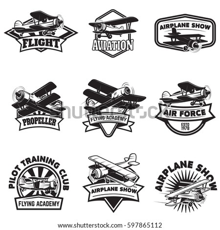 aircraft engine logos aircraft tail logos wiring diagram