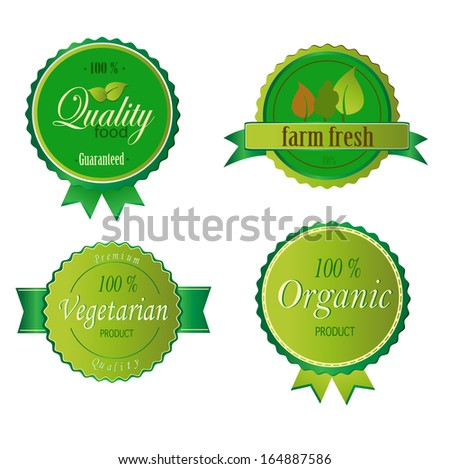 Stock photos royalty free images vectors shutterstock for Earth elements organics