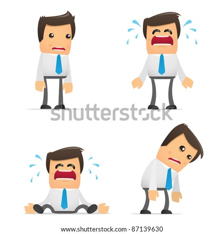 Tears And Crying Stock Images, Royalty-Free Images & Vectors ...