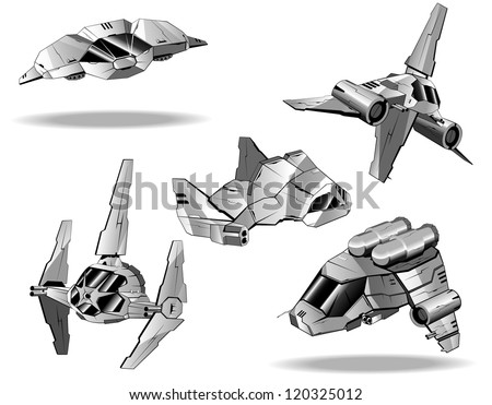 I00005V2mi as well Hot Air Balloon Coloring Pages Free Printable further Set Futuristic Interceptors 86555176 furthermore Rescue Vehicles Coloring Pages together with White Textured Android Hd Wallpaper. on helicopter wallpaper