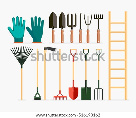 tools unnamed list garden things that at affordable on knowing supply the file names gardening gallery for be should equipment