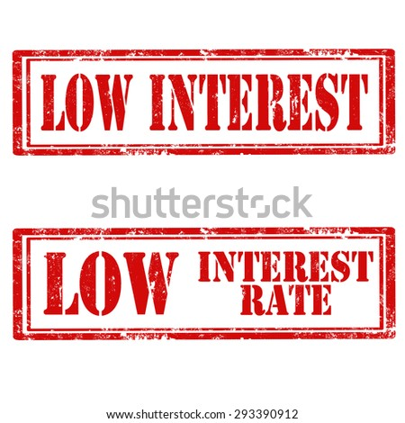 """""""low Rate"""" Stock Images, Royalty-Free Images & Vectors ..."""