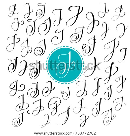 Letter Word For Jinx