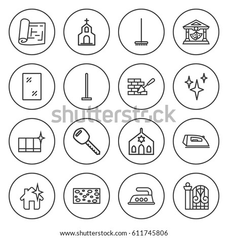 Air Dryer Pid Symbols besides Sewer Trap Diagram together with Visio Schematic Shapes likewise Electrical Schematic Drawing Templates as well Server  work Wiring Diagram. on house wiring diagram visio