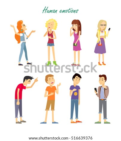 Indifference Stock Images Royalty Free Images Amp Vectors Shutterstock