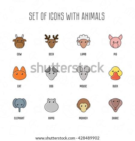 stark county animal shelters
